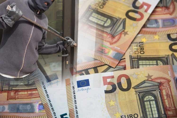 Κλοπή με λεία δεκάδες χιλιάδες ευρώ από επιχείρηση στην Πάργα_5e0502c2cab32.jpeg