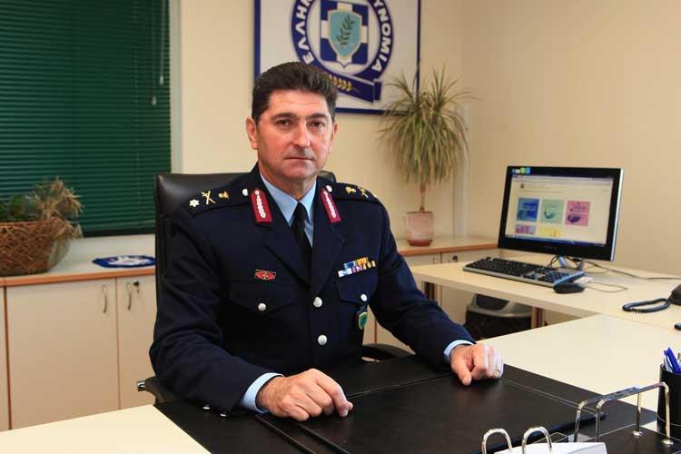 Κρίσεις ΕΛΑΣ – Αποστρατεύεται ο ΓΠΑΔ Δυτικής Μακεδονίας Δημήτρης Σιόρεντας_5e0662ddb3890.jpeg