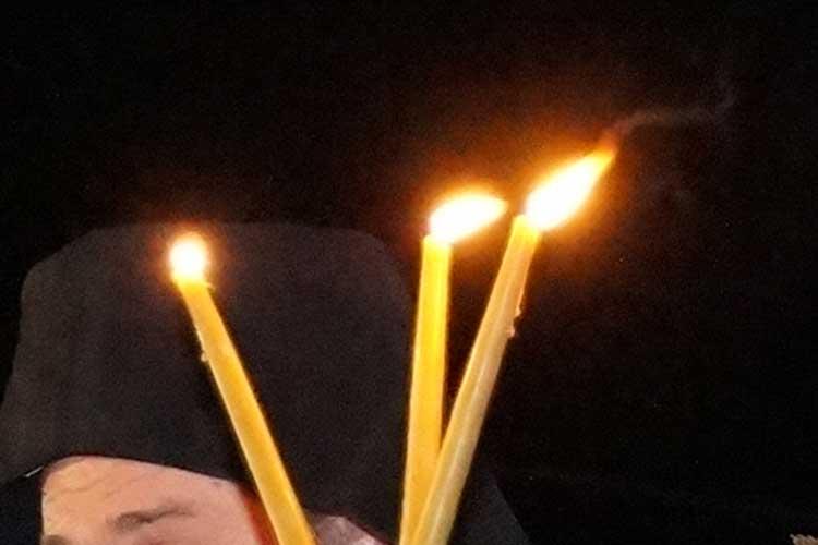 Με την AEGEAN το Άγιο Φως στα Γιάννενα – Η ΛΕΚ θα το μεταφέρει στην Πρέβεζα_5e0679d67984b.jpeg