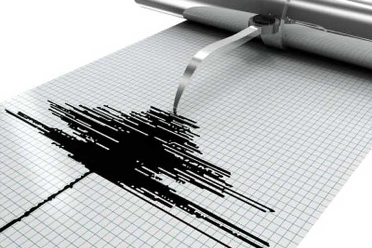 Νέα σεισμική δόνηση στην θαλάσσια περιοχή της Πρέβεζας_5e0690605cf19.jpeg