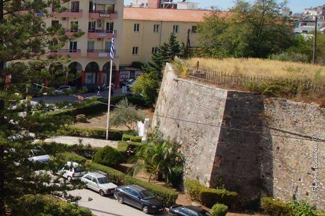 Ο Στέργιος Γιαννάκης δωρίζει τμήμα οικοπέδου ιδιοκτησίας του στον Δήμο Πρέβεζας_5e0504ff5a372.jpeg