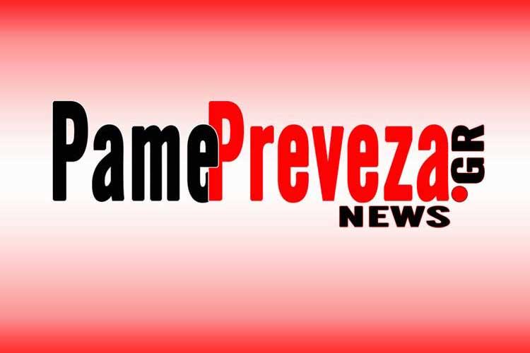PamePreveza: Σε διαδικασία αποκατάστασης των τεχνικών προβλημάτων_5e067aff1e451.jpeg