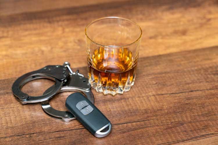 Πάργα: 28χρονη οδηγούσε μεθυσμένη_5e0667c5e1b42.jpeg
