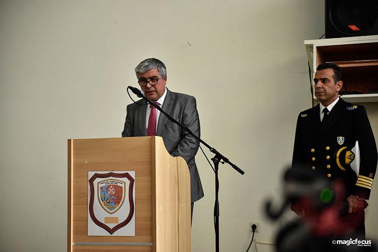 Περαιτέρω αναβάθμιση της ΑΕΝ ζήτησε ο Δήμαρχος Πρέβεζας Ν. Γεωργάκος_5e00bda3c3604.jpeg