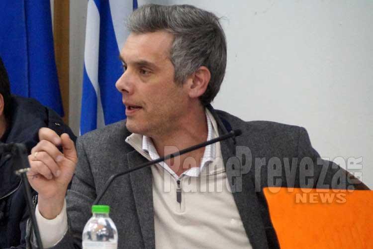 Πρέβεζα – Γιάννης Μπούρης: Ευπρόσδεκτες οι εξαγγελίες του Πρωθυπουργού_5e067382edff4.jpeg