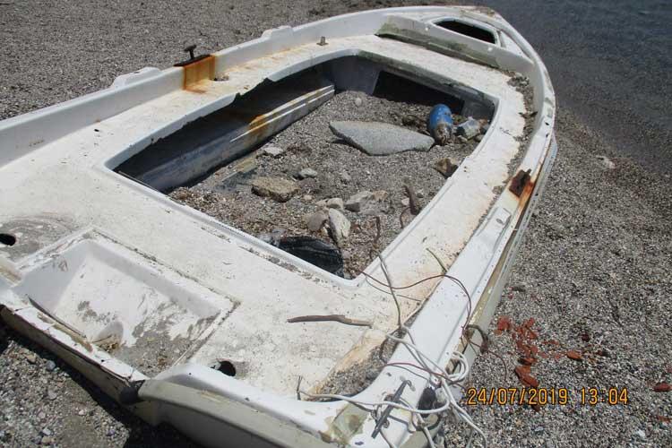 Πρέβεζα: Και η βάρκα έμεινε μόνη…_5e066274e1d97.jpeg