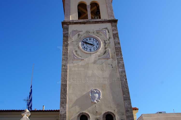 Πρέβεζα: Θετική η ΕΦ.Α. Πρέβεζας για κάμερες στον ιστορικό ναό του Αγίου Χαραλάμπους_5e04f1be4da81.jpeg