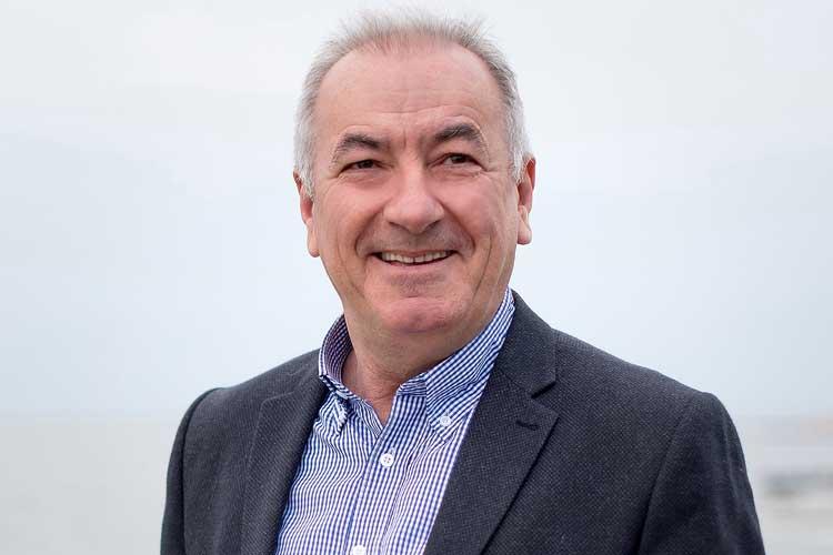 Στην Πανηπειρωτική Συνομοσπονδία θα μιλήσει ο υποψήφιος Δήμαρχος Πρέβεζας Βαγγέλης Ροπόκης_5e0672d7965b7.jpeg