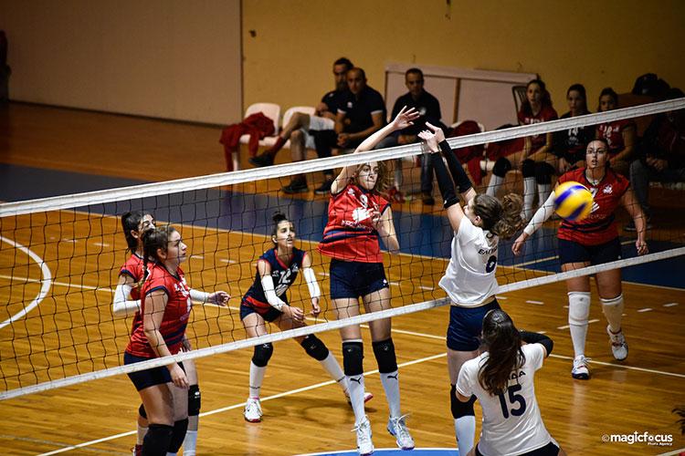Συγκλονιστικός ημιτελικός για γερά νεύρα – Φιλαθλητικός Πρέβεζας – Ελπίδα Ιωαννίνων 3-2 – Φωτό_5e04e7071e2a8.jpeg