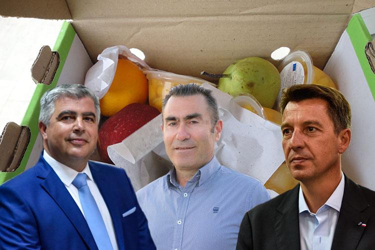 Θα δώσουν σοβαρή απάντηση οι Δήμαρχοι Πρέβεζας, Ζηρού και Πάργας για τα σχολικά γεύματα;_5e04e8d2218a3.jpeg