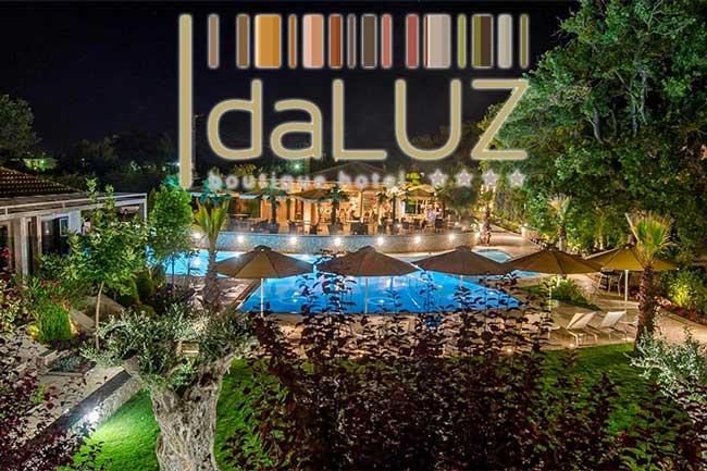 to-amp-8220-daluz-boutique-hotel-amp-8221-stin-preveza-zita-atoma-gia-ergasia_5dfd83c00a3f7.jpeg?fit=650%2C433&ssl=1