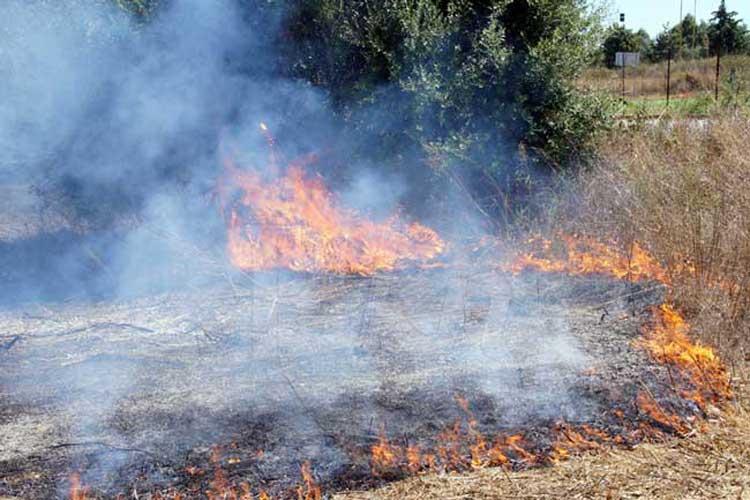 Υψηλός ο κίνδυνος εκδήλωσης πυρκαγιάς για αύριο Τρίτη στην Πρέβεζα_5e0503f87bca3.jpeg