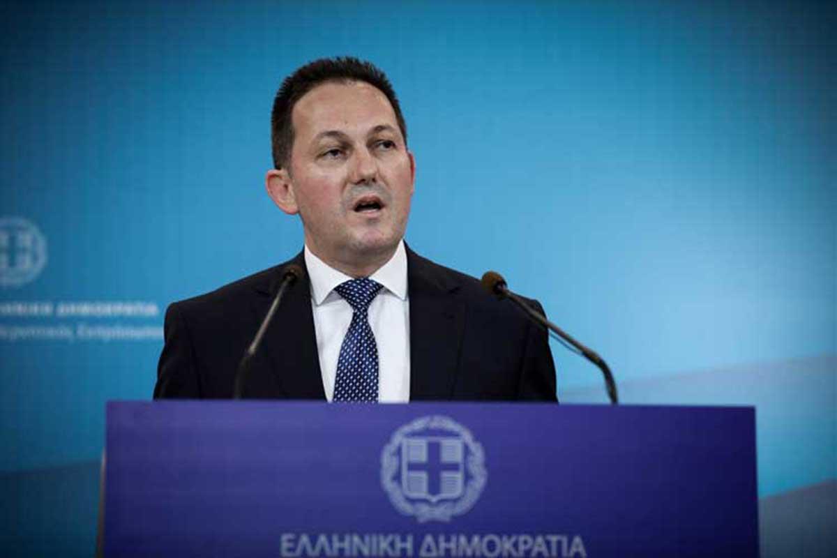 ΠΕΤΣΑΣ-EUROKINISSI-ΣΤΕΛΙΟΣ-ΜΙΣΙΝΑΣ