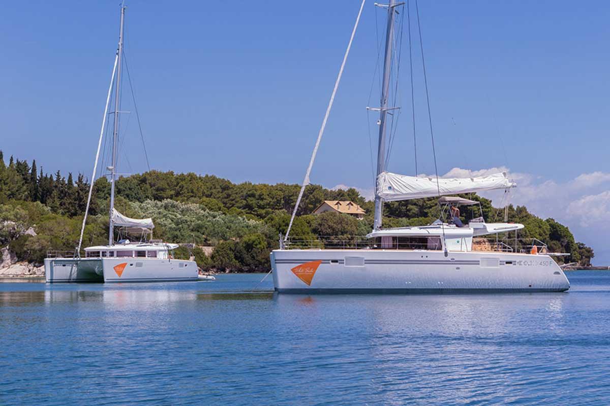 White-Sails.jpg?fit=1200%2C800&ssl=1