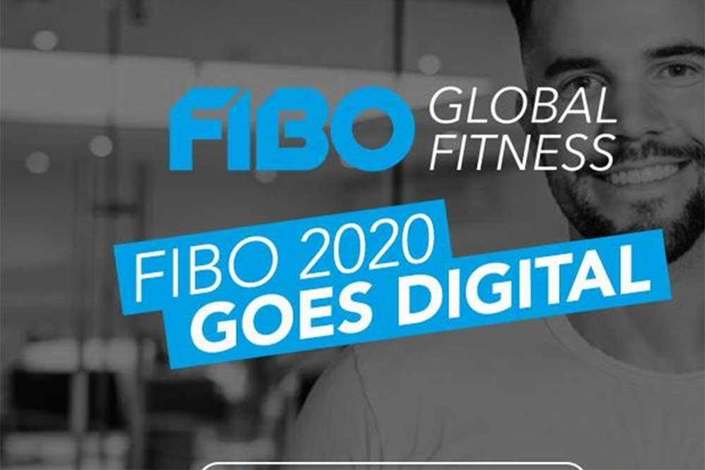 FIBO.jpg?fit=1000%2C667&ssl=1