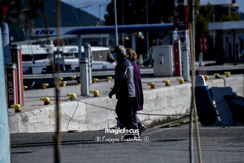 ΜΑΣΚΑ-ΚΑΡΑΝΤΙΝΑ-ΠΡΕΒΕΖΑ-11