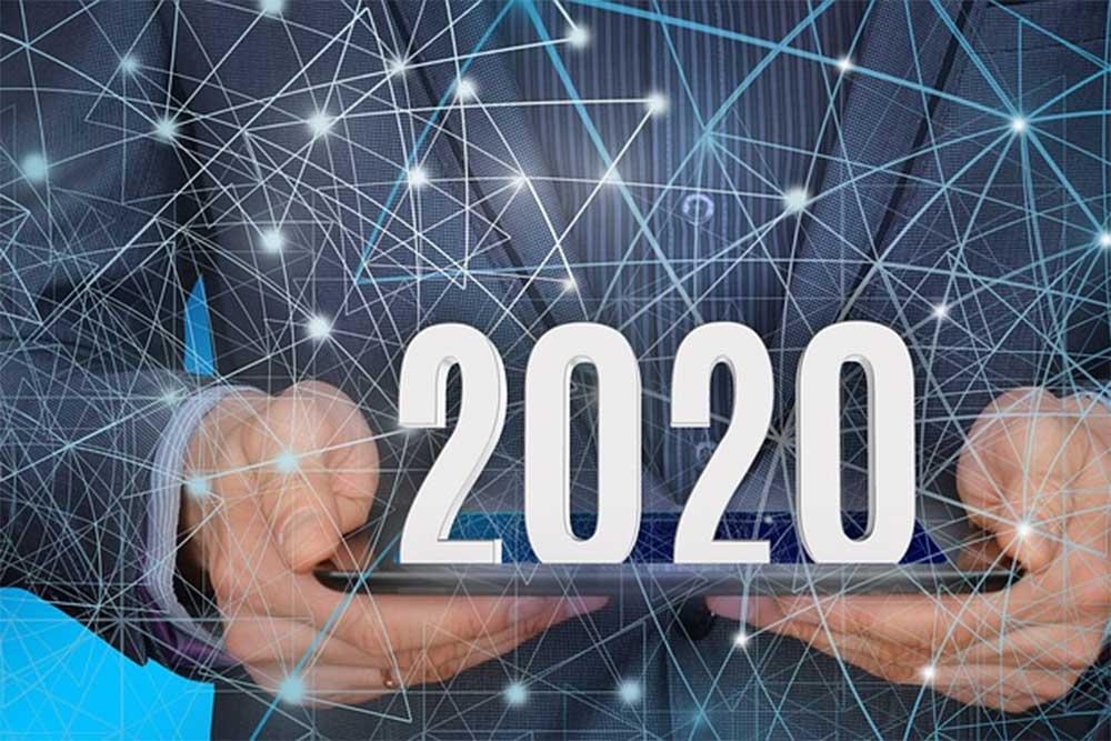 2020.jpg?fit=1000%2C667&ssl=1