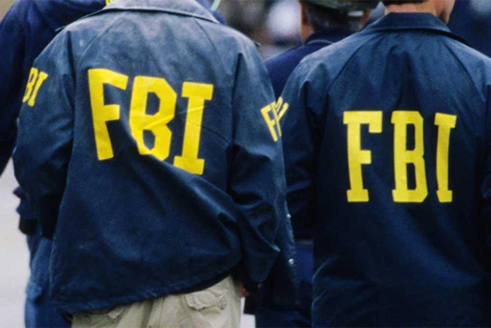FBI.jpg?fit=1000%2C668&ssl=1
