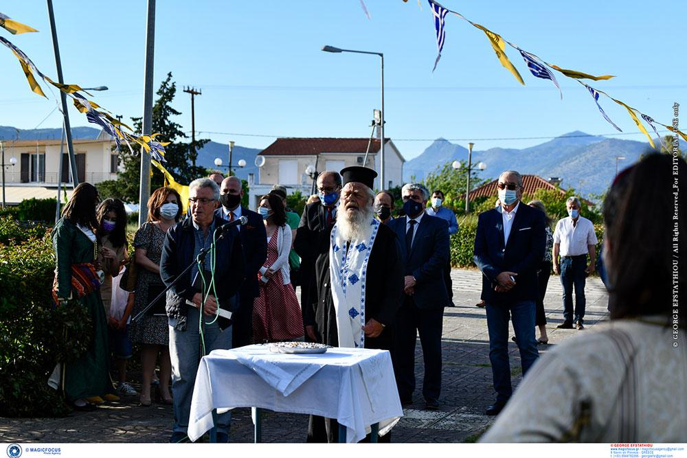 ΣΑΜΨΟΥΝΤΑ-ΓΕΝΟΚΤΟΝΙΑ-ΜΝΗΜΟΣΥΝΟ-1