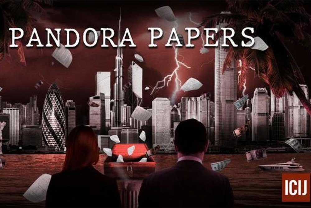 PANDORA-PAPERS-2