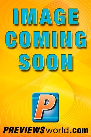 YARICHIN BITCH CLUB GN VOL 01 (MR)