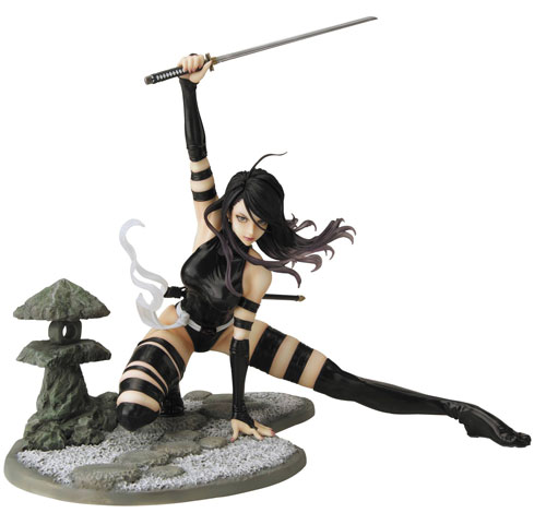 sideshow collectibles | comics-x-aminer | Page 61