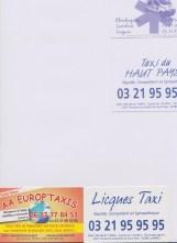 Ambulances Haut Pays