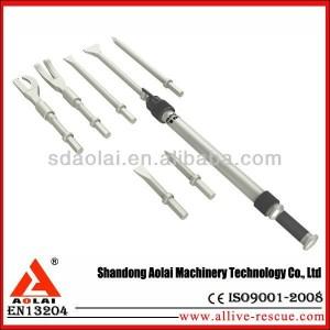 Aolai_high_strength_manual_impactor_CJS6000_B