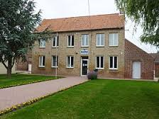 Mairie Witternesse