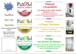 pictosol