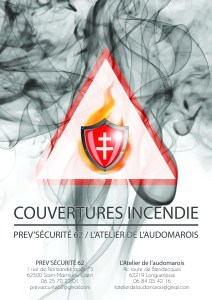 DOCUMENT COUVERTURE ANTI FEU