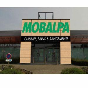 Mobalpa 7 Avenue des Frais Fonds, 62219 Longuenesse