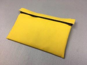 resistance 900°C ,colorie jaune ,gris,noir