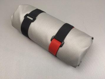 Kit Maison  1 extincteur 6 Litres eau +additif homologué CE-EN3 + manomètre de contrôle + support mural 1 extincteur 2kg CO2 1 Couverture Protech Sentinel 1mX1M 1 détecteur de fumée 260€ HT*hors livraison et pose