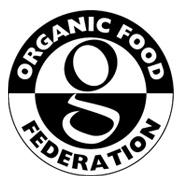 Prewetss Organic Food Federation