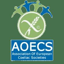 Prewetts Association of European Coeliac Societies