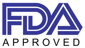 Prewetts FDA Approved