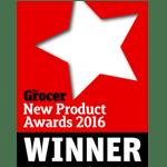 Prewetts Grocer Awards Winner 2016