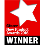 Prewetts Grocer Awards Winner 2016