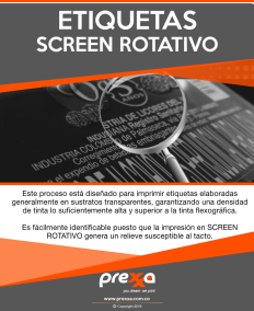 Screen-Rotativo-Web