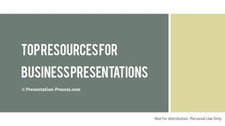 top-resources-for-business-presenters-ebook