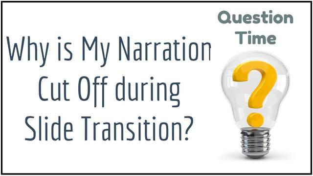 narration-in-slide-transition-issue-featured-image