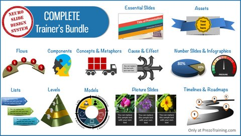 complete-trainers-bundle-banner-480