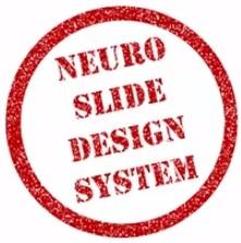 Neuro Slide Design