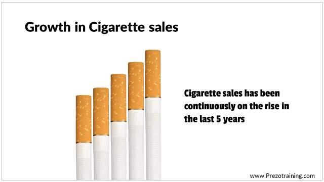 create-own-creative-infographics-smoke