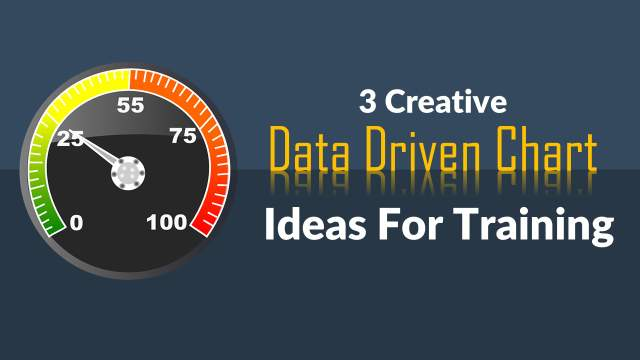 data-driven-powerpoint-charts-training-featured-image