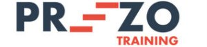 PrezoTraining Logo