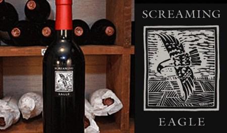 vino più costoso del mondo