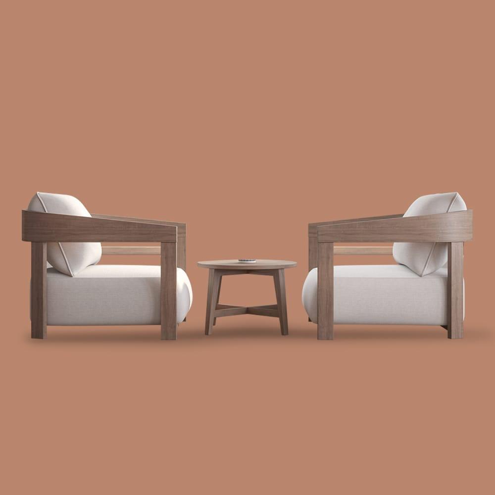 Troverai molti mobili online, prezzi scontati di arredo giardino e. Arredo Giardinaggio Giardino Offerte Online E Sconti Prezzoforte