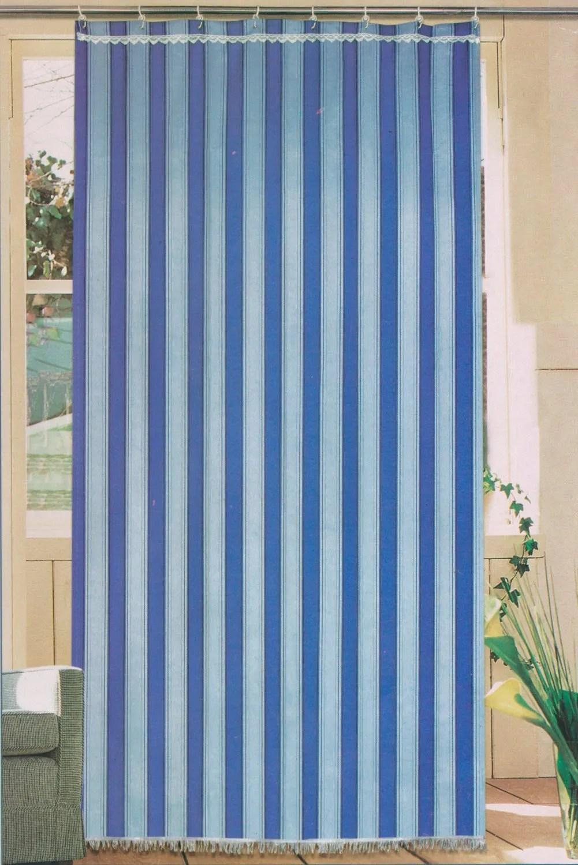 Le tende da sole a caduta sono ideali per essere fissate su balconi con ringhiere (su cui vanno agganciate). Tenda Da Sole 210x300 Cm Elite Antille Prezzo In Offerta Su Prezzoforte